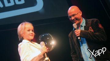 jeugdtheaterschool Utrecht lessen en workshops voor kinderen jongeren