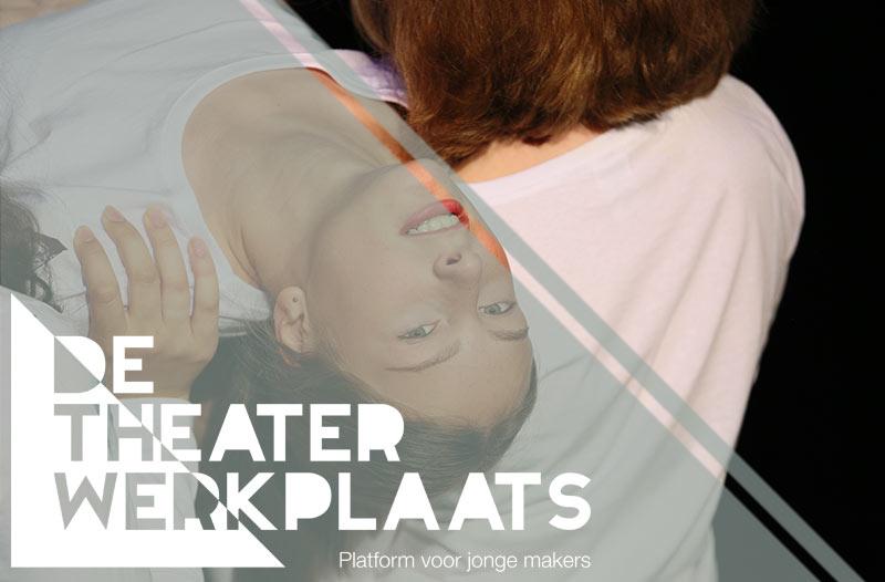 De Theaterwerkplaats - Platform voor jonge makers - Utrecht